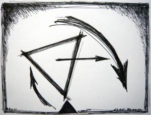 Equilibrium-v2-300x228