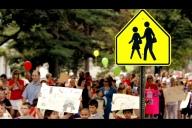 EducationandSociety